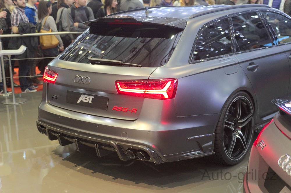 abt-rs6-r-2