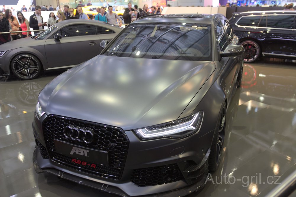 abt-rs6-r