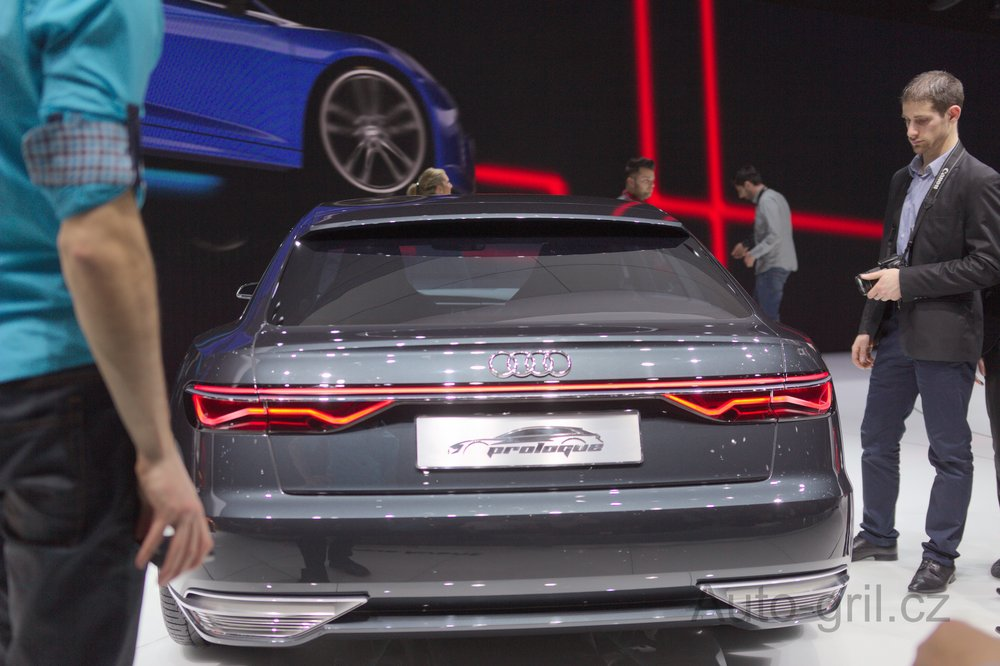 audi-prologue-2