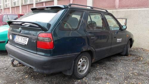 diakonie_vsetin_auto