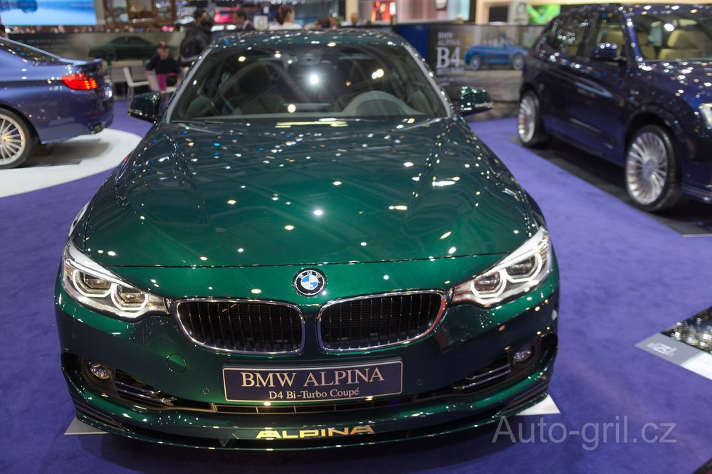 bmw-alpina-d4-bi-turbo-coupe