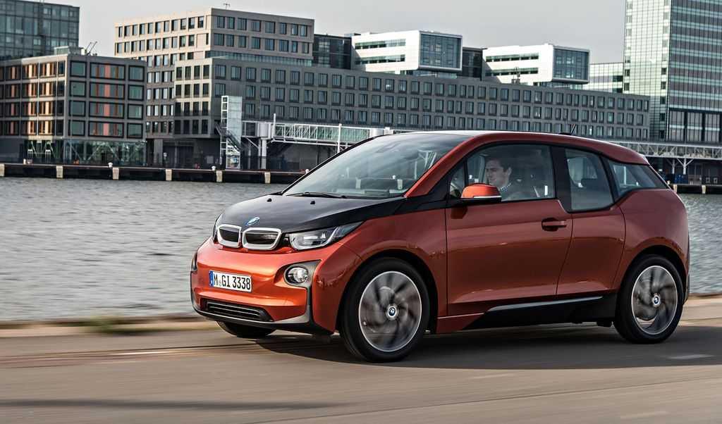 BMW-i3-7