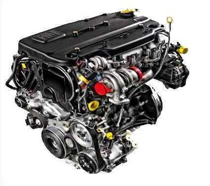 Fiat-500-L-motor
