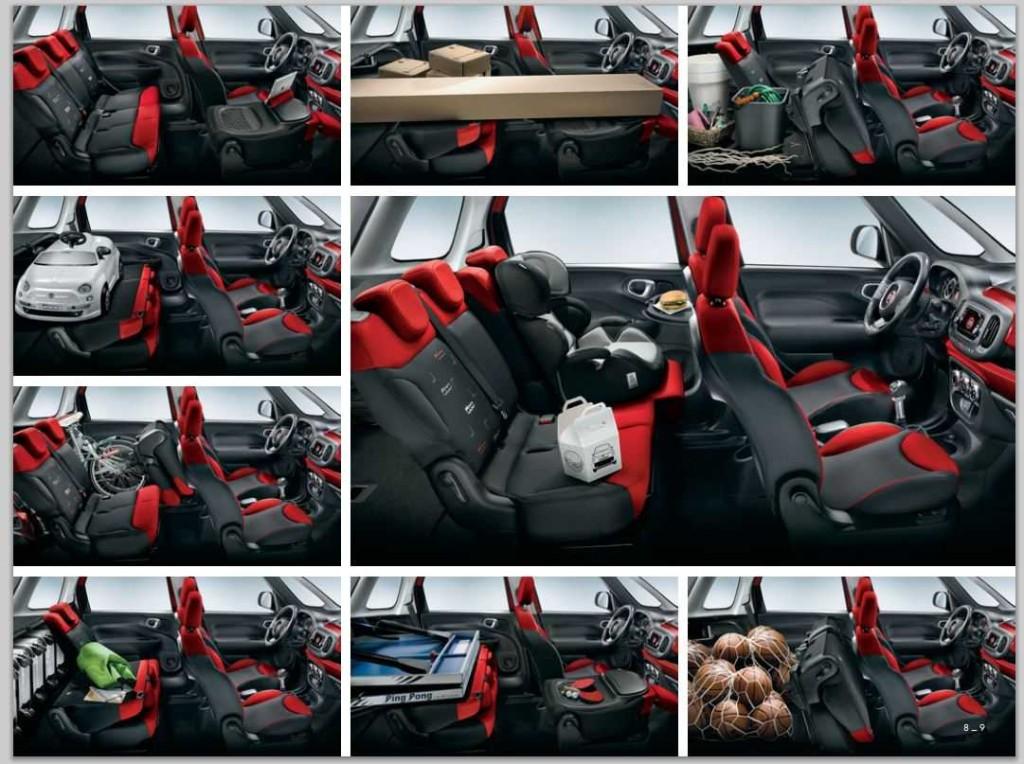 Fiat-500-L-variabilita