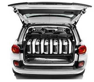 Fiat-500-L-zavazadlovy-prostor