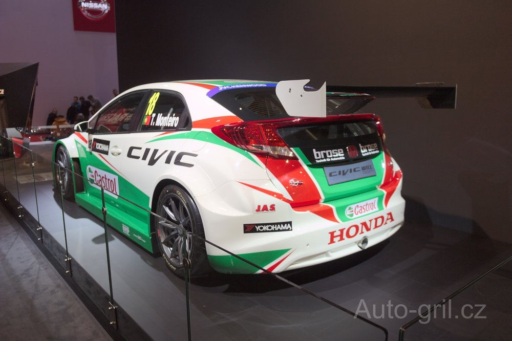 honda-civic-wttc-2