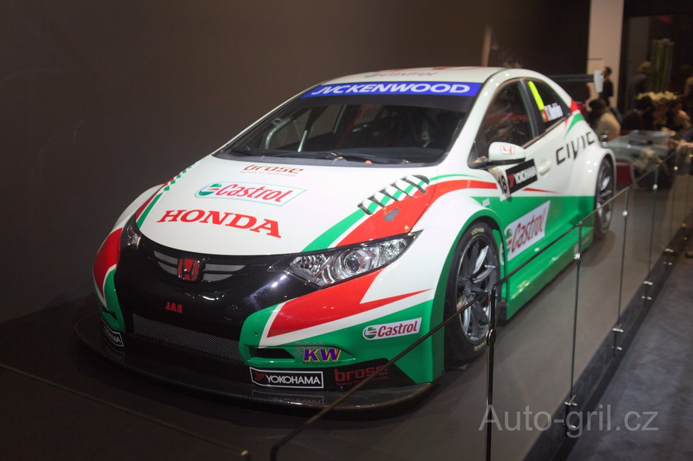 honda-civic-wttc