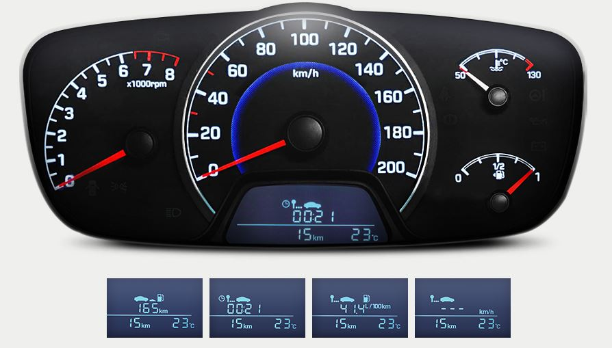 Hyundai-I10-2