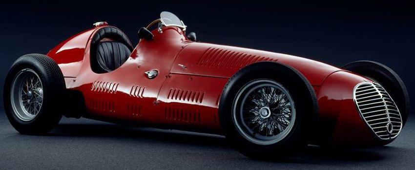Maserati-2