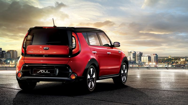 kia_soul_design_exterior_2_big