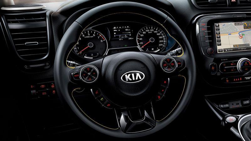 kia_soul_technology_06_big